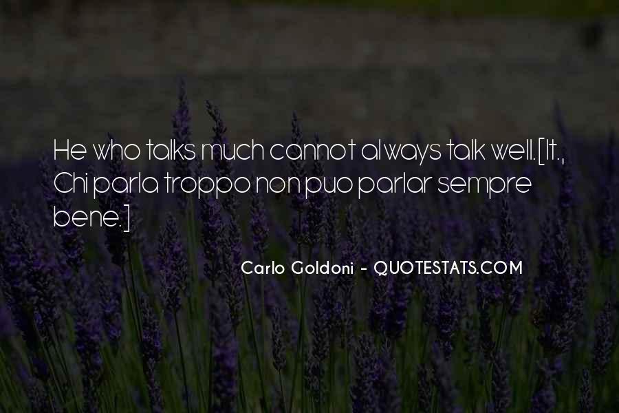 Change Management Motivational Quotes #314816