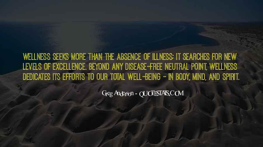 Change Management Motivational Quotes #835775