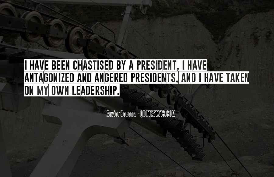 Channing Tatum Sad Quotes #1206088