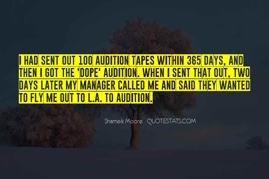 Channing Tatum Twitter Quotes #1083580