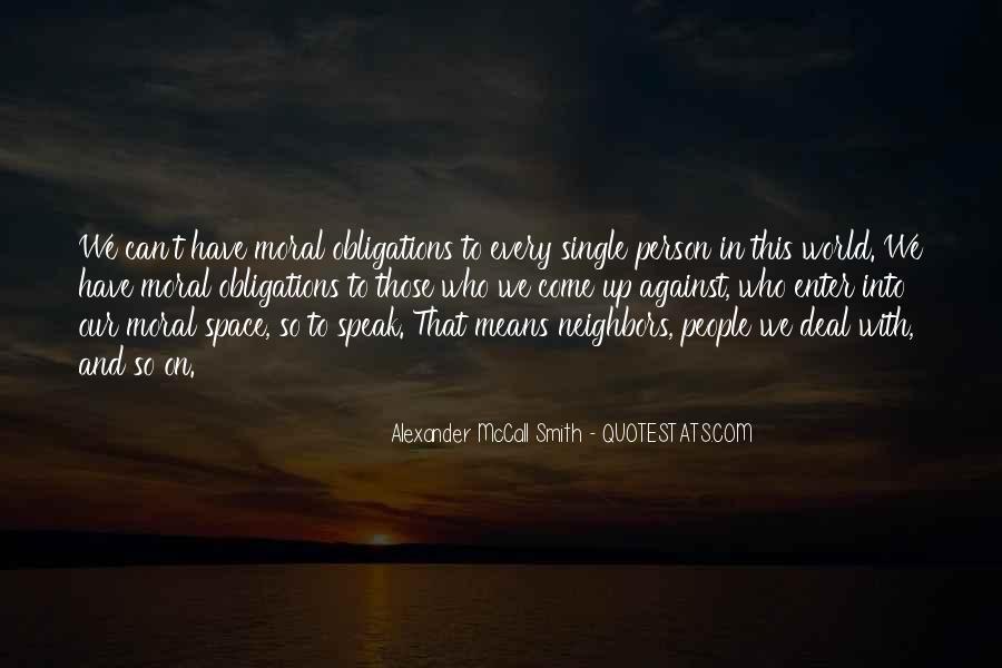 Chantelle Renee Quotes #1247252