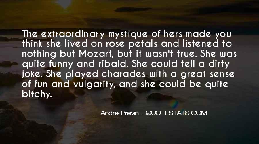 Charades Audrey Hepburn Quotes #1164861