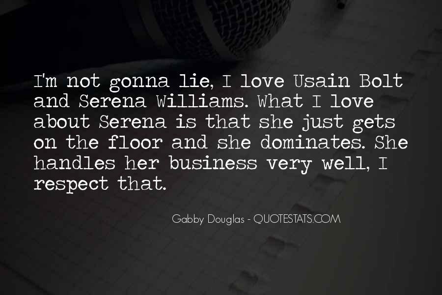 Charades Audrey Hepburn Quotes #502691