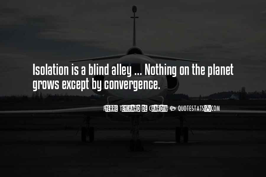 Chardin Quotes #677995