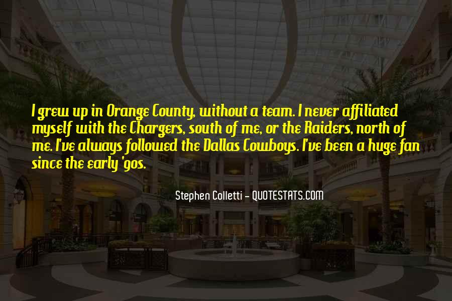 Chargers Vs Raiders Quotes #1064408