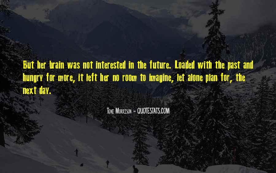 Charles D. Larson Quotes #732343