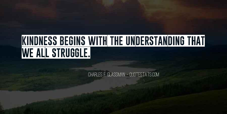 Charles Glassman Quotes #247602