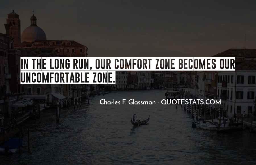 Charles Glassman Quotes #35936
