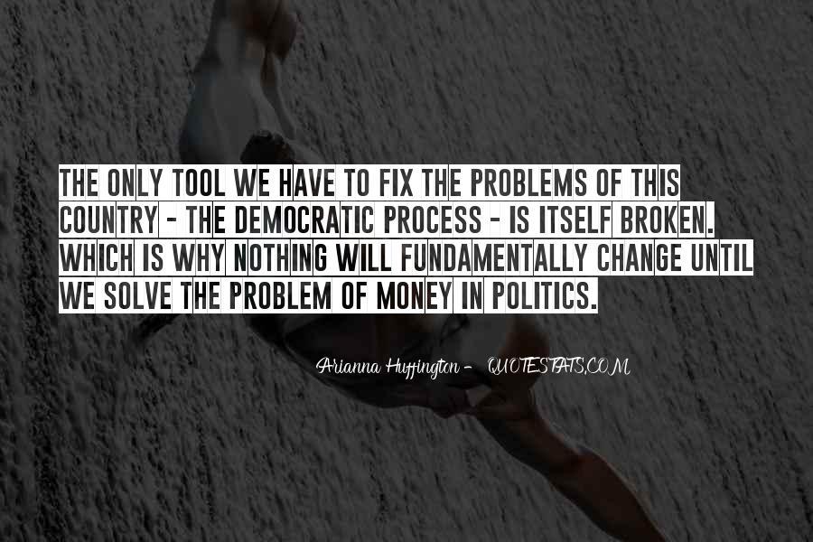 Charles Howard Hinton Quotes #1544888