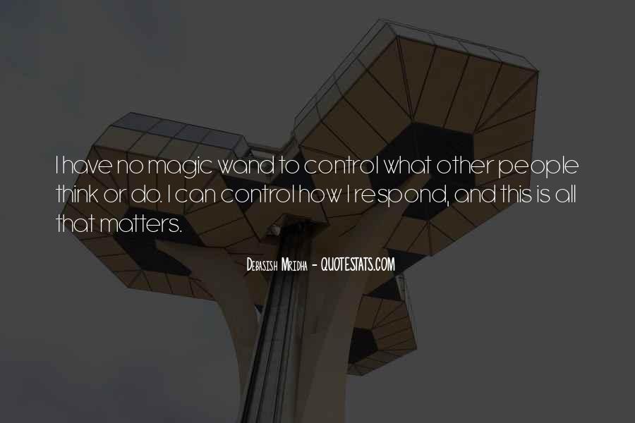 Charles Peirce Pragmatism Quotes #510262