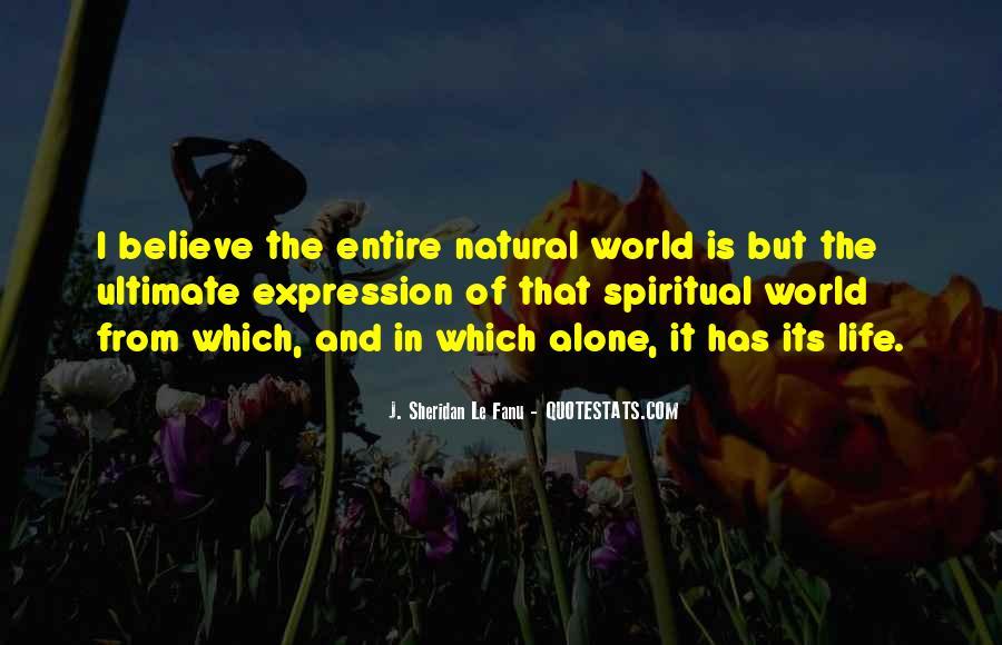 Charles Peirce Pragmatism Quotes #574285