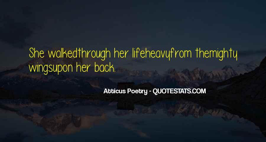 Charles Radbourn Quotes #1406559