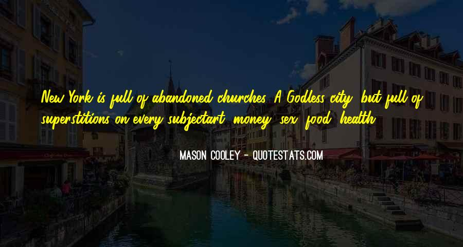 Charles Radbourn Quotes #902413