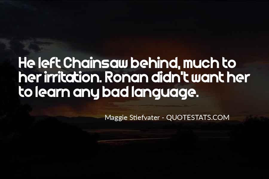 Charles Stewart Rolls Quotes #751940