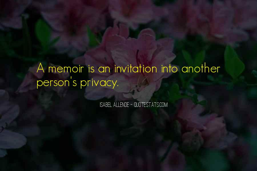 Charlie Blackmon Quotes #1812109