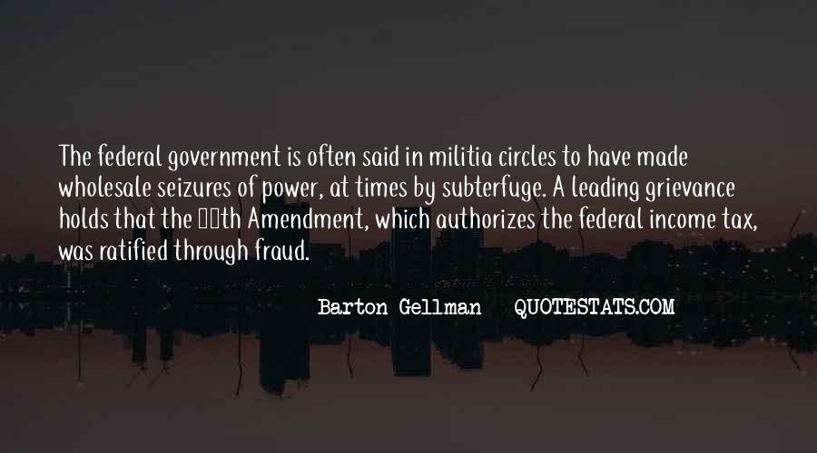 Charlie Blackmon Quotes #387336