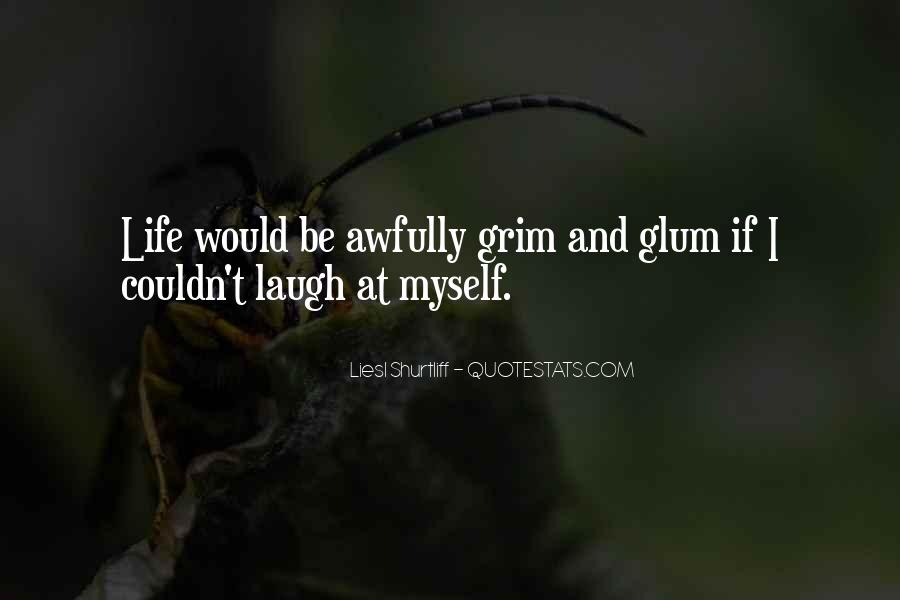 Charlie Chaplin Sad Love Quotes #1296529