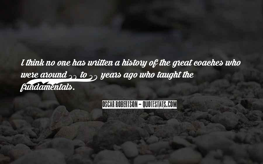 Quotes About Life Tagalog Images #1266666