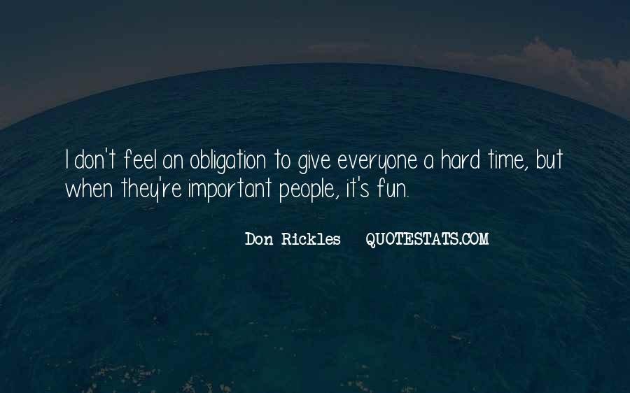 Charlie Runkle Quotes #773909