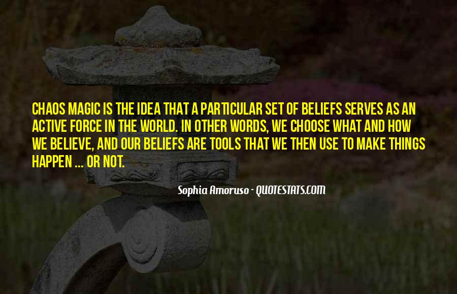 Charo Santos Concio Quotes #293371