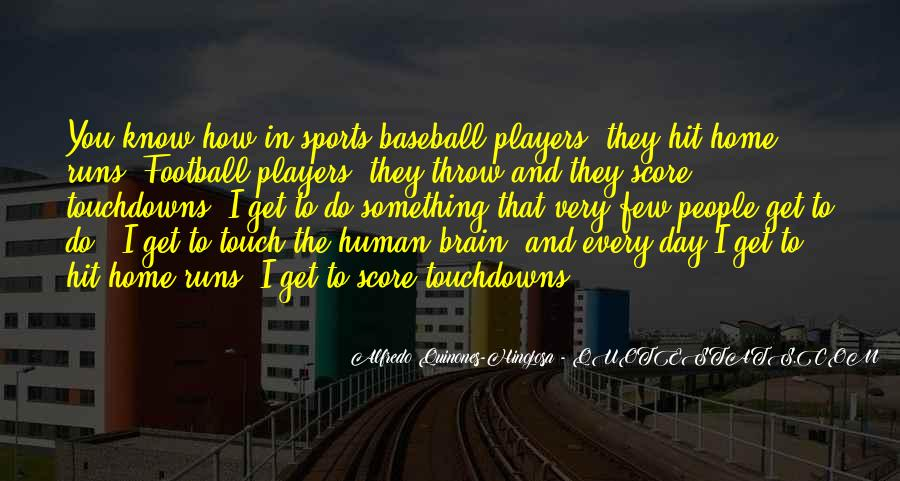 Charon Ferryman Quotes #1170538