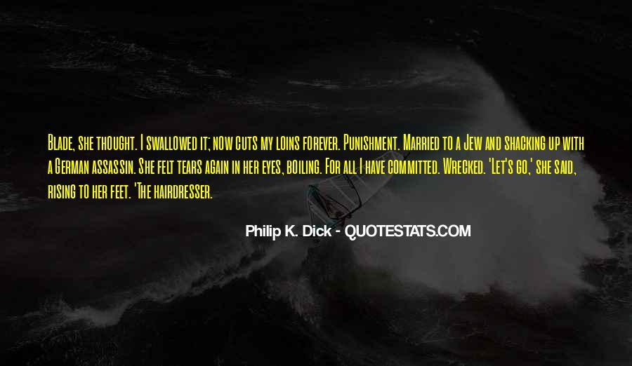 Charon Ferryman Quotes #1310044