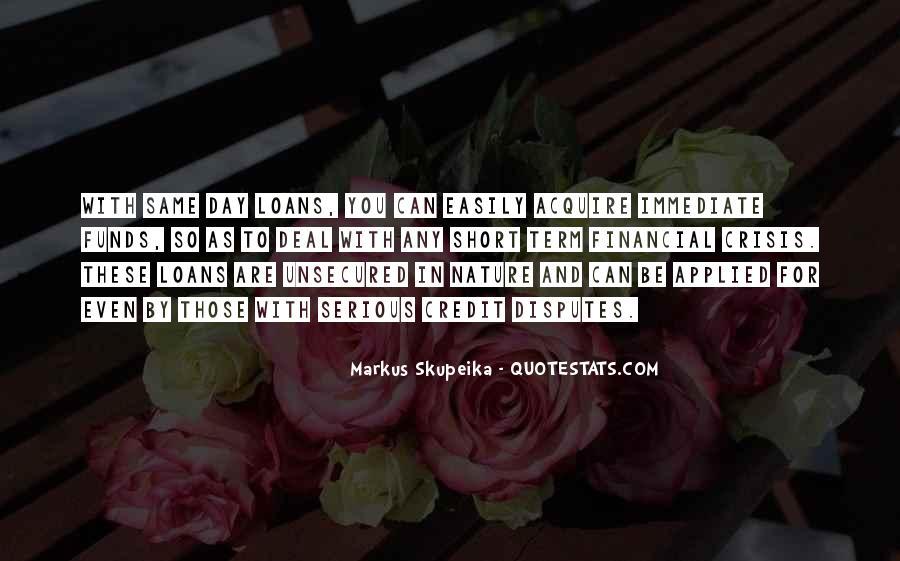 Charreada Quotes #1239952