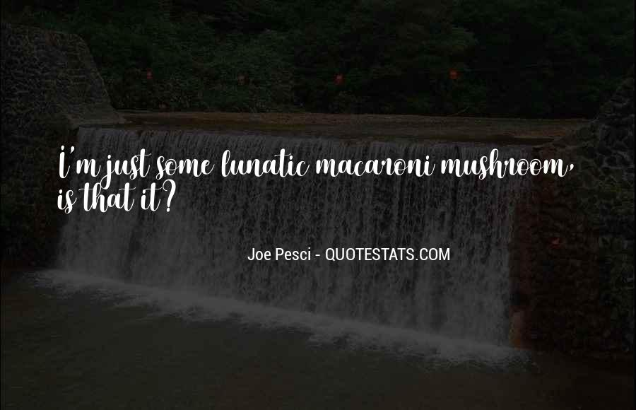 Quotes About Life Powerpoint #686635