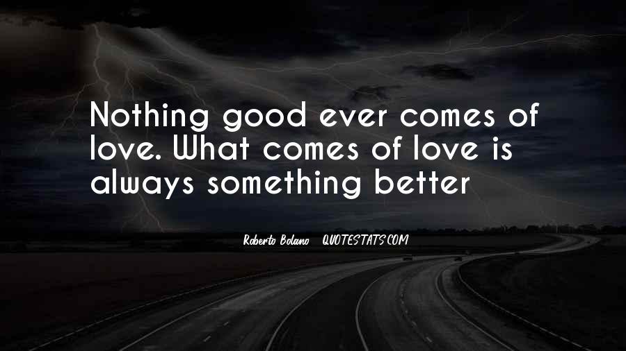Chasing Big Dreams Quotes #1062432