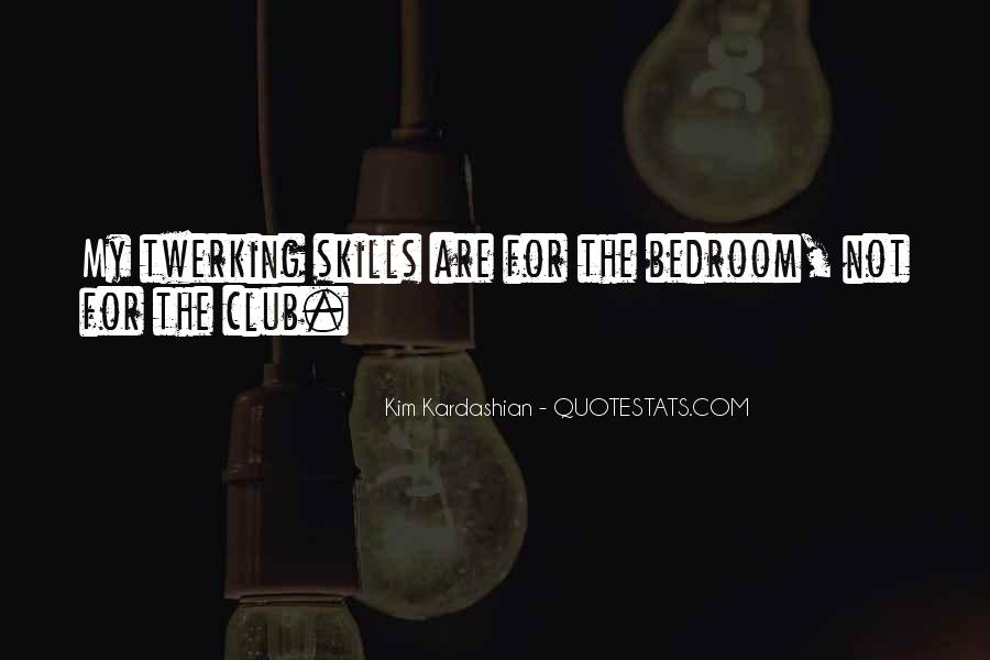 Chasing Big Dreams Quotes #1115288
