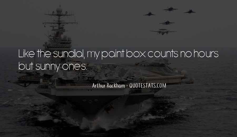 Chasing Big Dreams Quotes #250324
