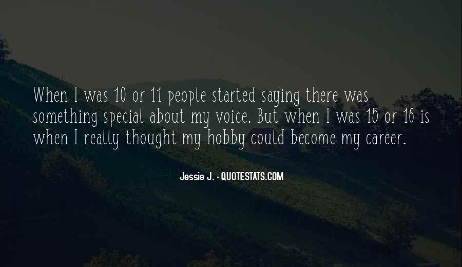 Chasing Big Dreams Quotes #435332