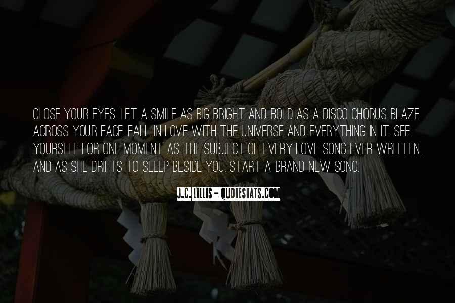Che Guevara A Revolutionary Life Quotes #121909