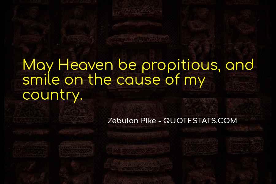 Che Guevara A Revolutionary Life Quotes #1318392