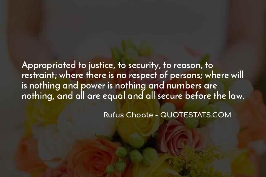 Che Guevara A Revolutionary Life Quotes #1569371