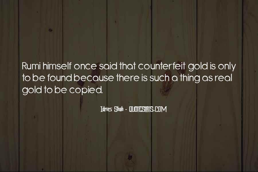 Che Guevara A Revolutionary Life Quotes #1780013