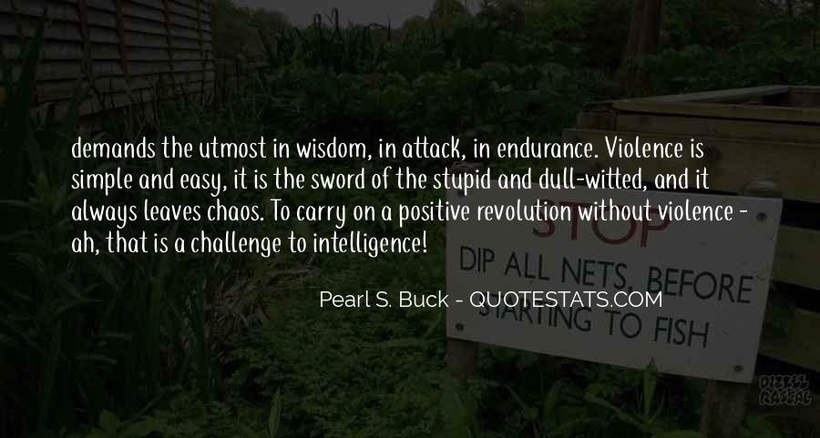 Che Guevara A Revolutionary Life Quotes #729503
