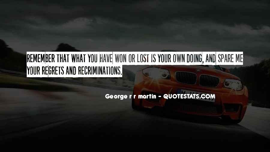 Quotes About Life Not Being Promised #885396