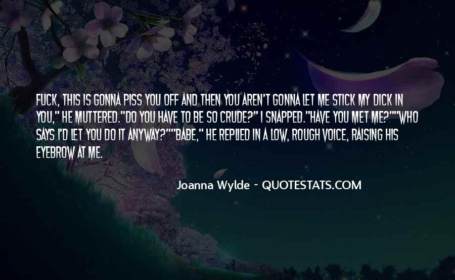 Quotes About Life Myspace #261517