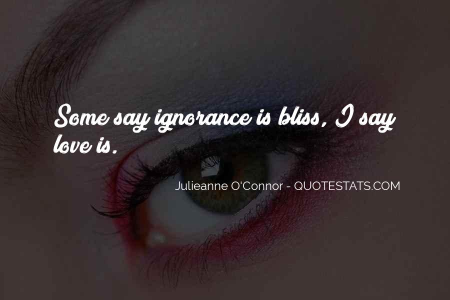 Quotes About Life Love Forgiveness #206726