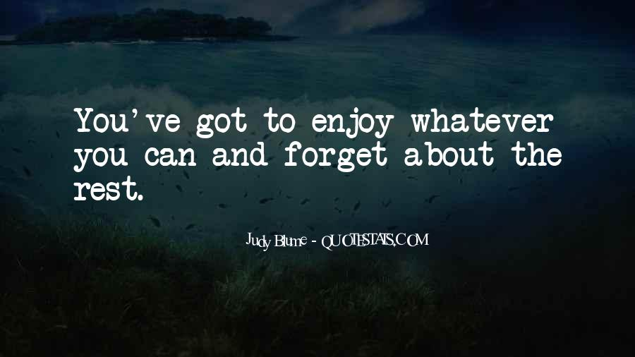 Quotes About Life Love Forgiveness #445152