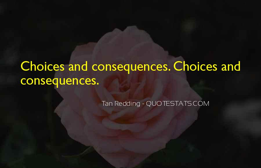 Quotes About Life Love Forgiveness #451351