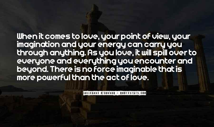 Quotes About Life Love Forgiveness #722444