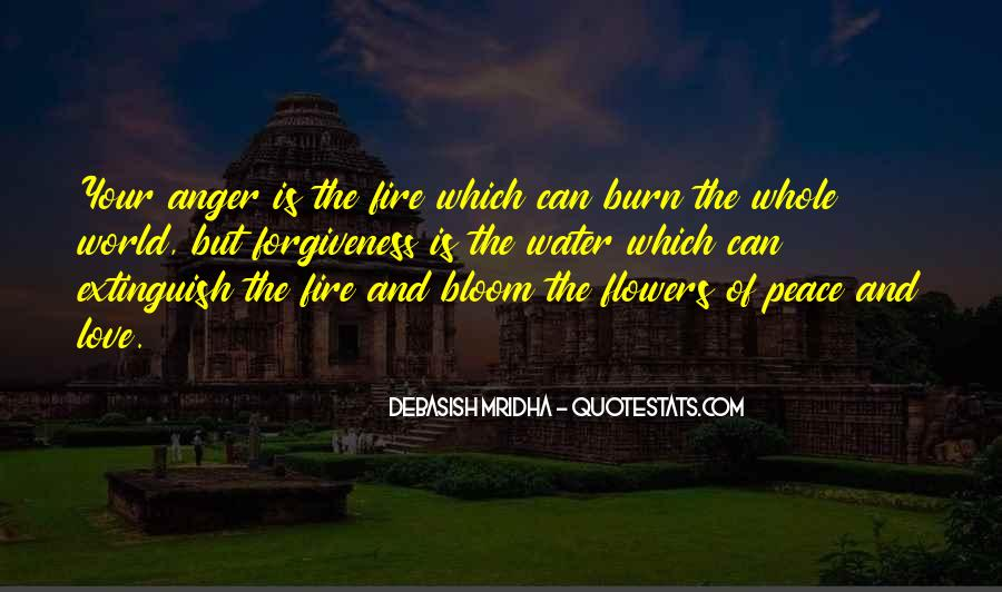 Quotes About Life Love Forgiveness #844065