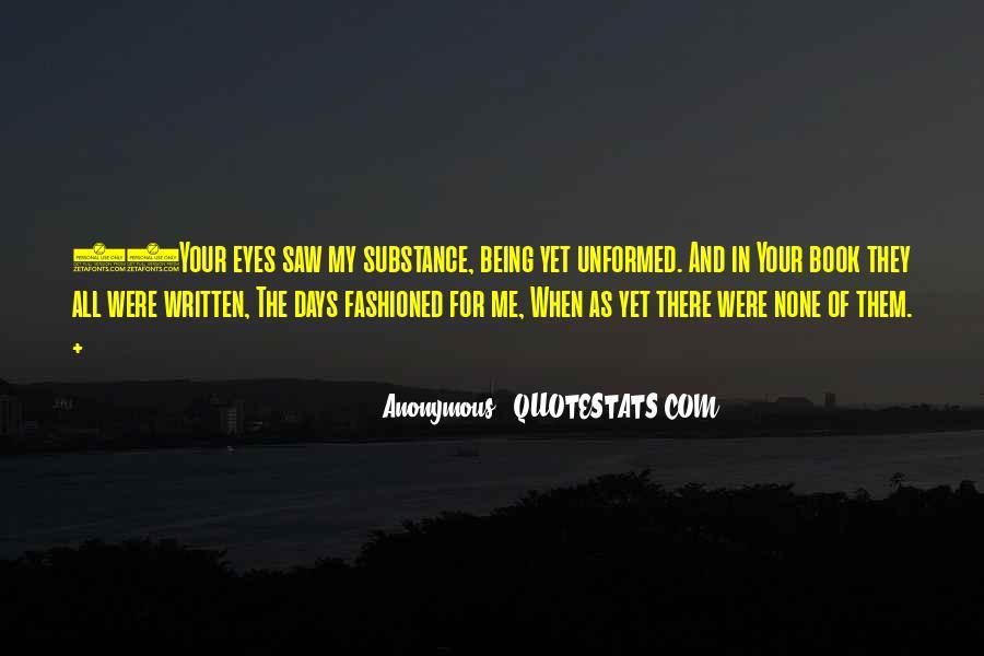 Cheesiest Film Quotes #1066428