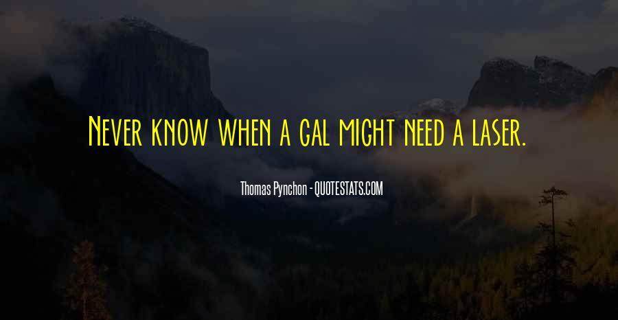 Cheesiest Film Quotes #1075346