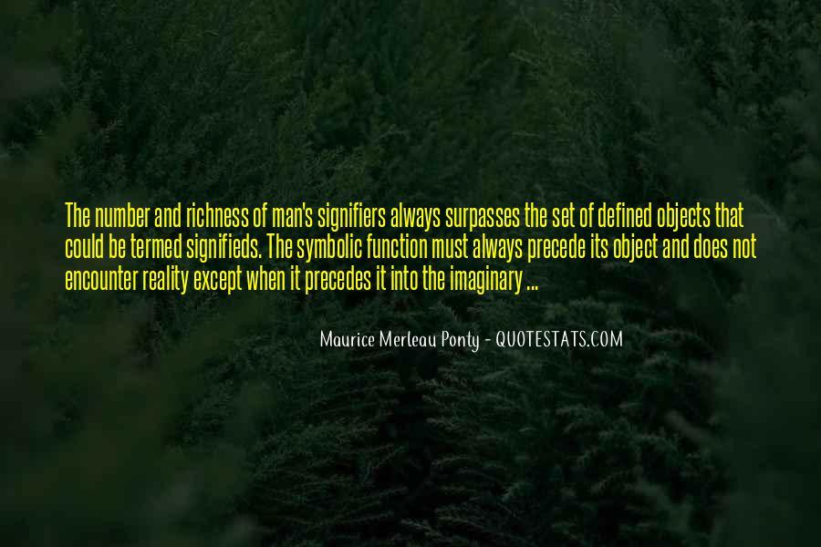 Cheesiest Film Quotes #1574456