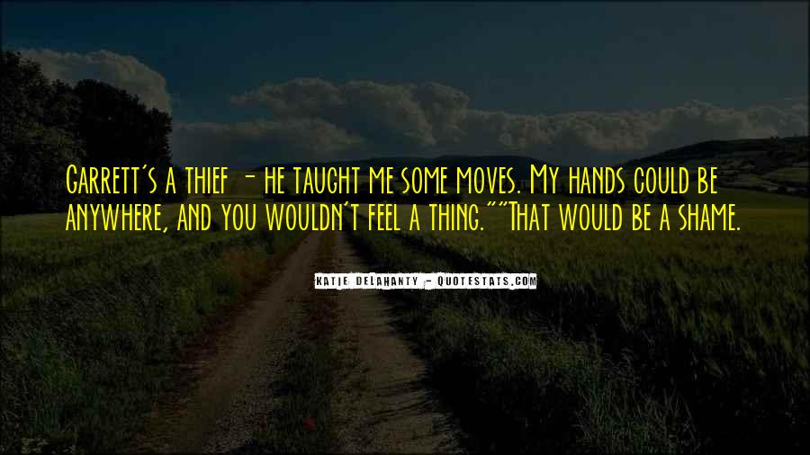 Cheesiest Relationship Quotes #760340