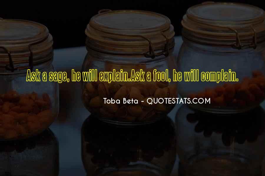 Cheesy Cliche Love Quotes #290927