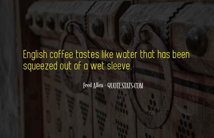 Cheesy Overused Quotes #1666056